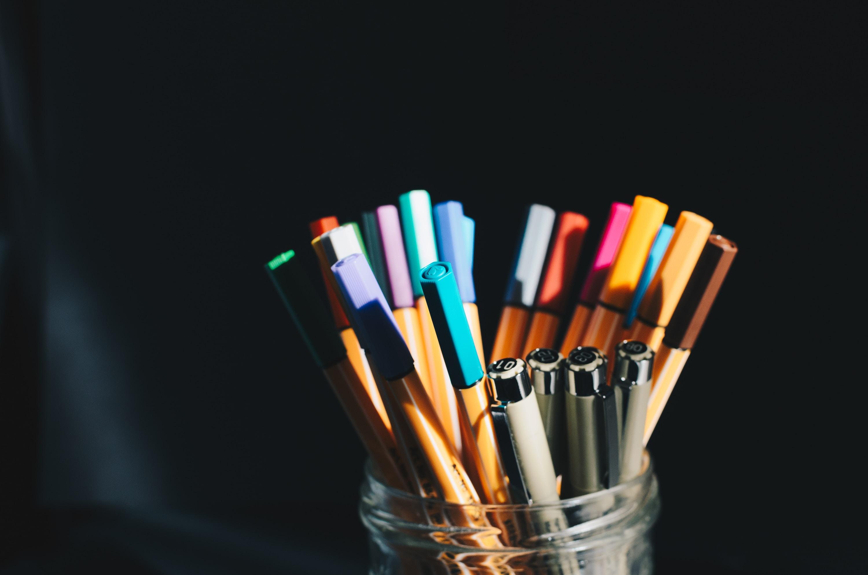 מה בלוג יכול לעשות בשבילי?              או: 4 סיבות לפתוח בלוג באתר